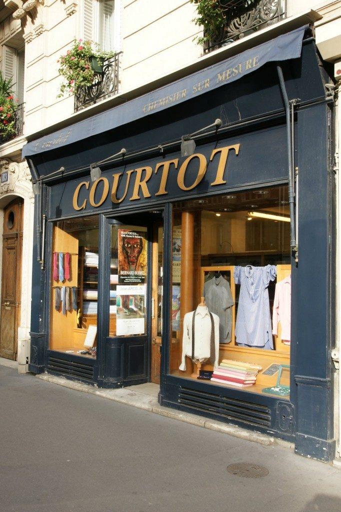 facade-courtot-5148378