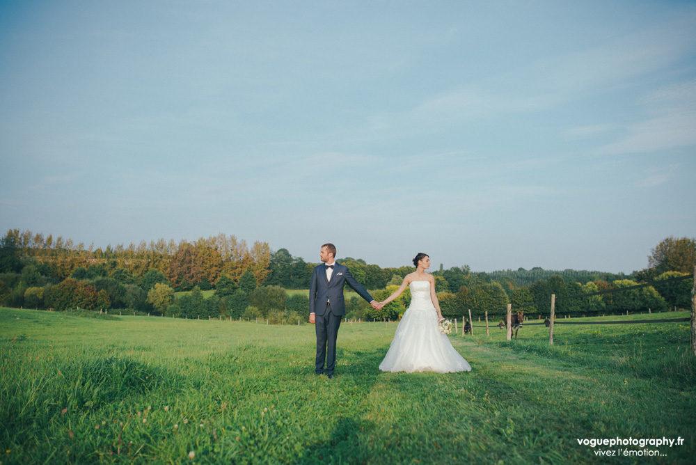 jb_mariage_eauzou_photographe_normandie_370-9163041