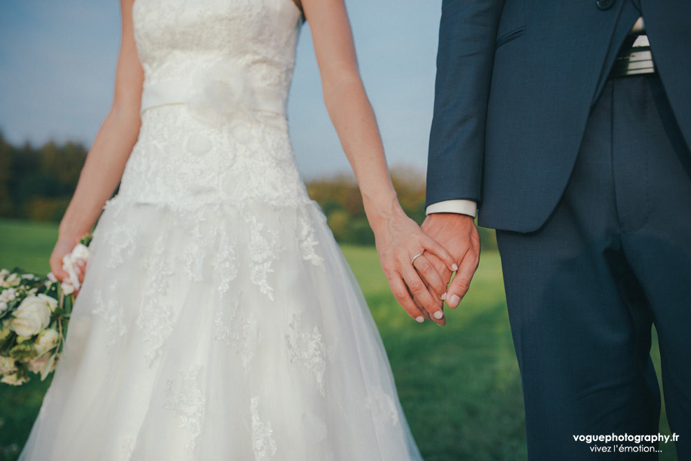 jb_mariage_eauzou_photographe_normandie_372-3886952