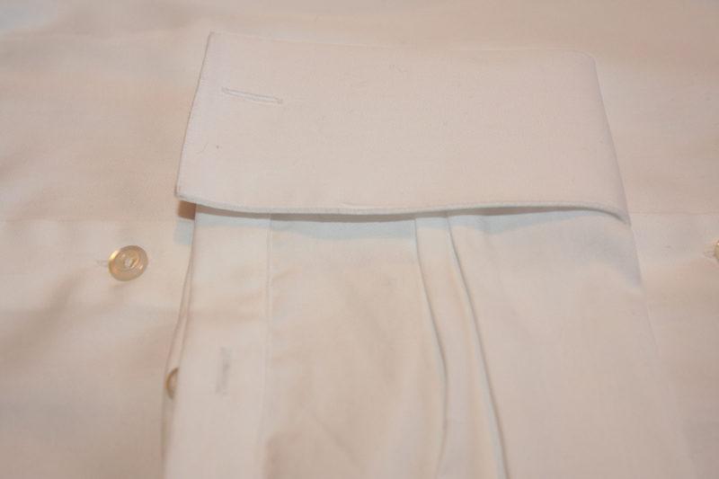 chemise-mesure-courtot-2-le-blog-du-marie-6632831