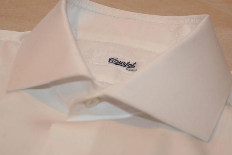 chemise-mesure-courtot-4-le-blog-du-marie-2284339