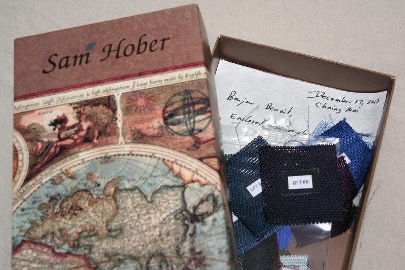 cravate-mesure-sam-hober-swatch-set-le-blog-du-marie-6134326