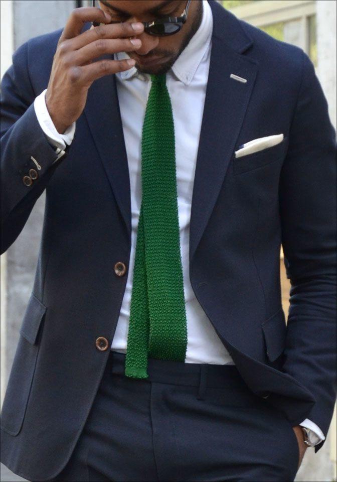 cravate-2-3748201