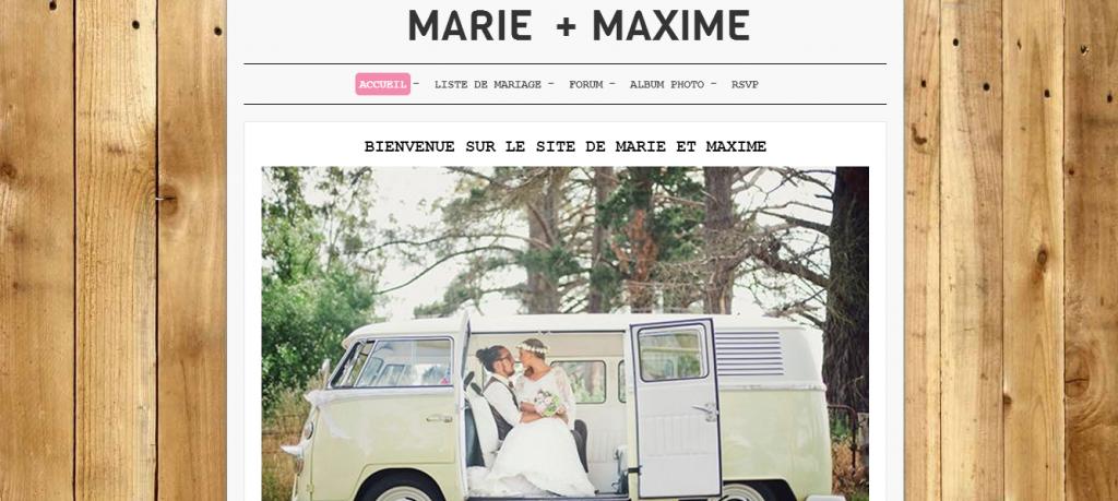 mariage-rustique-1024x459-9278341