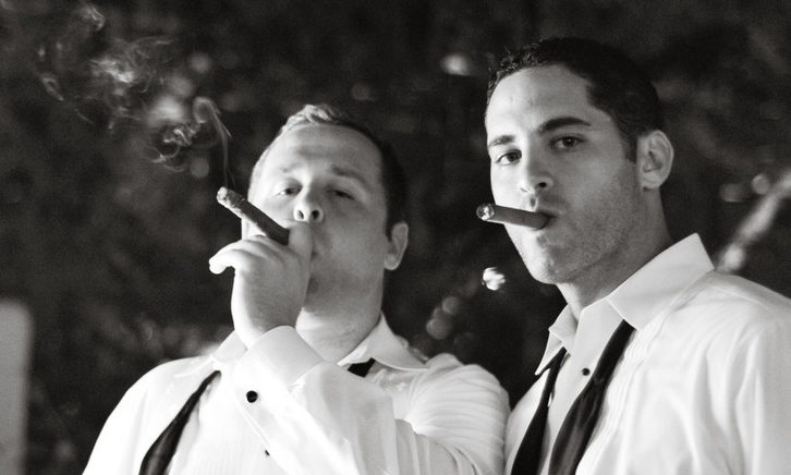 cigar-bar-le-mariecc81-5621977