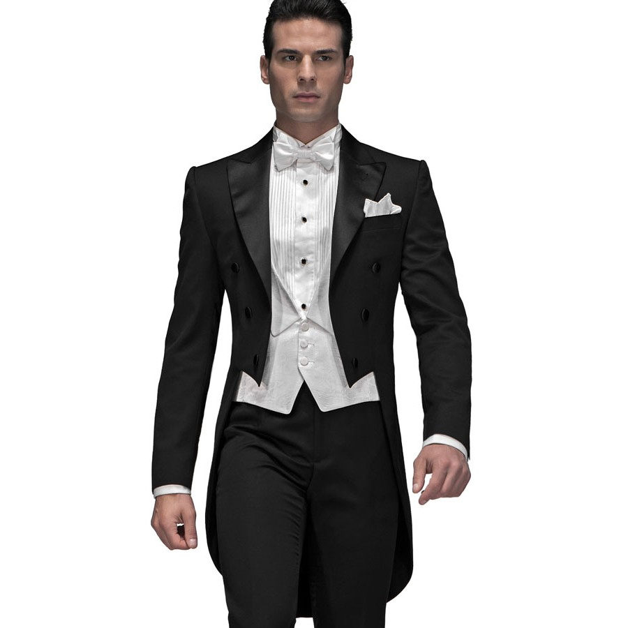 tailcoat-4032234