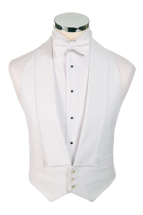 whitetiewaistcoat-4145881