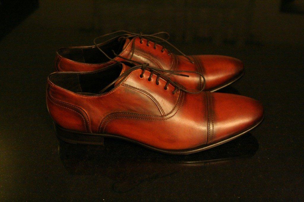 le-blog-du-marie-chaussures-faubour-st-sulpice-patine-5-1024x682-9895149