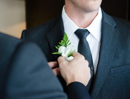 le blog du marié